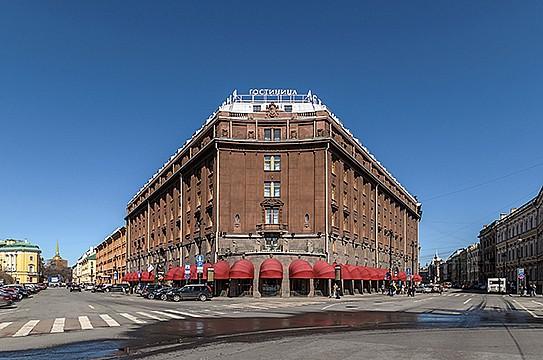צימר או מלון